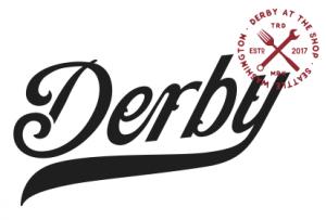black-derby-Logo-Lockup-Red