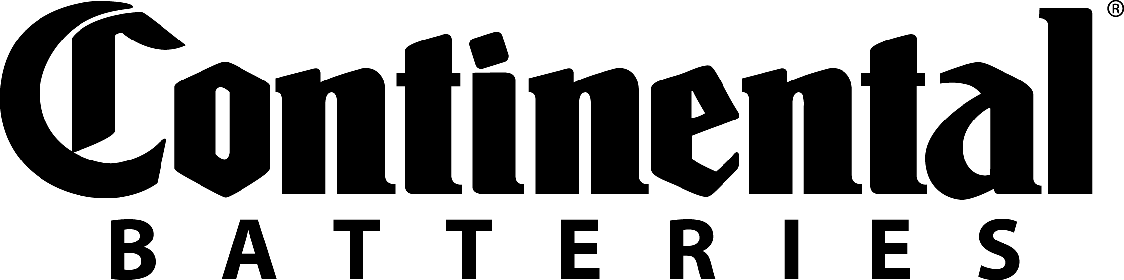 CB_Logo_PNG